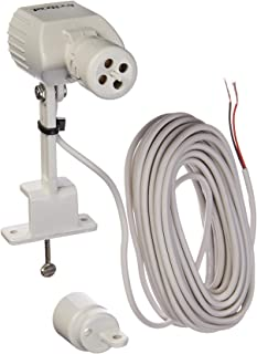 Irritrol RS500 Wired Rain Sensor