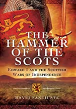 Best edward hammer of the scots Reviews