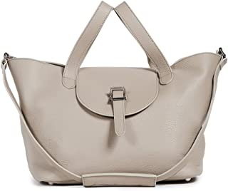 meli melo Women's Thela Medium Bag