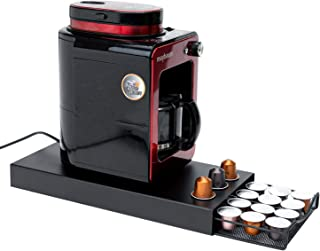 Best coffee pod holder caffitaly Reviews