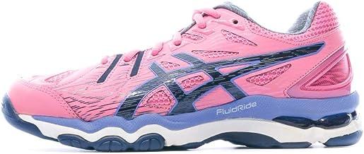 ASICS Gel-Netburner Super 6 Women's Netball Shoes