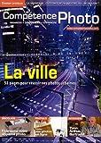 Compétence Photo n°10 - La Ville