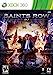 Saints Row IV (Certified Refurbished)