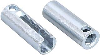 2 Stück Standheizung Zubehör Zündkerzenschlüssel Für Webasto Eberspacher D2 D4 D4S Und Andere Lufterhitzer