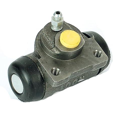 Brembo A12571 Bremsdruckregler Auto