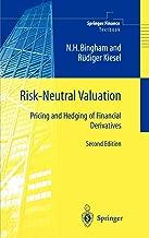 Best risk neutral valuation Reviews