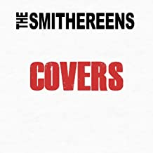 smithereens covers cd