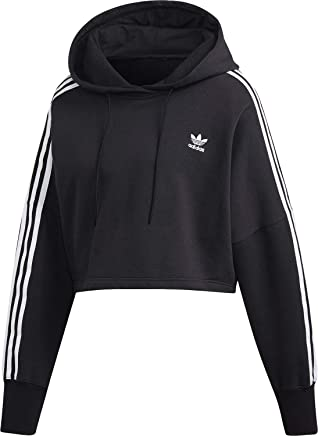 pull col roul?homme adidas Off 51% platrerie