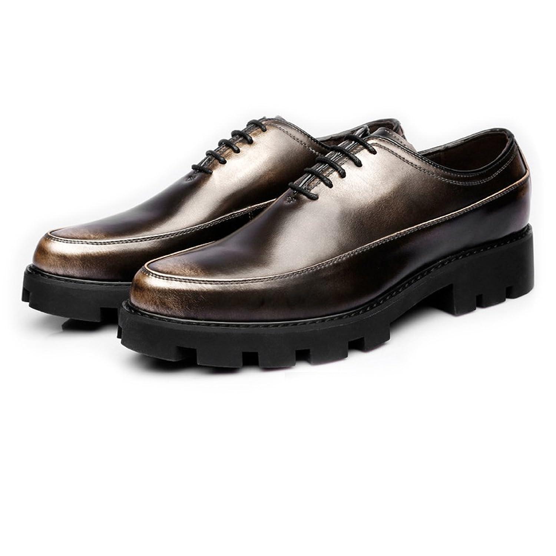 [Hardy] ビジネスシューズ メンズ 本革 紳士靴 革靴 レザーシューズ ウイングチップ ストレートチップ 外羽根 通気性 シューズ