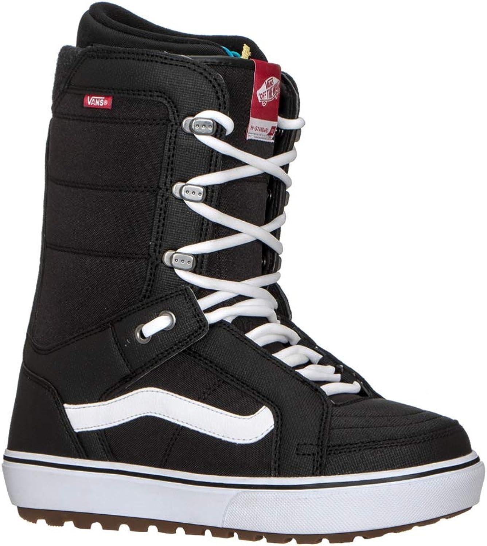Herren Souef970101010 2019 Stiefel Hi Vans Standard Og Snowboard 0nk8PwO