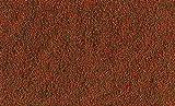 Tetra Cichlid Granules, Hauptfutter Mix für mittelgroße Cichliden - 4