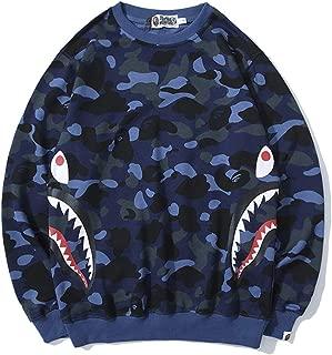 Mejor Bape Shark Shirt de 2020 - Mejor valorados y revisados