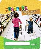 Proyecto  ' Vamos a comprar alimentos ' . Educación Infantil. Segundo Ciclo (Proyecto Constructivista) - 9788498777222