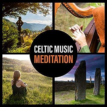 Celtic Music: Meditation