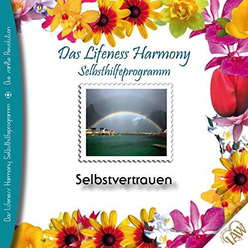 Selbstvertrauen (Lifeness Harmony) Titelbild