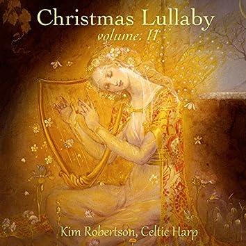 Christmas Lullaby, Vol. II