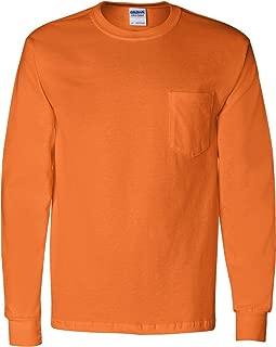 women's high visibility t shirts