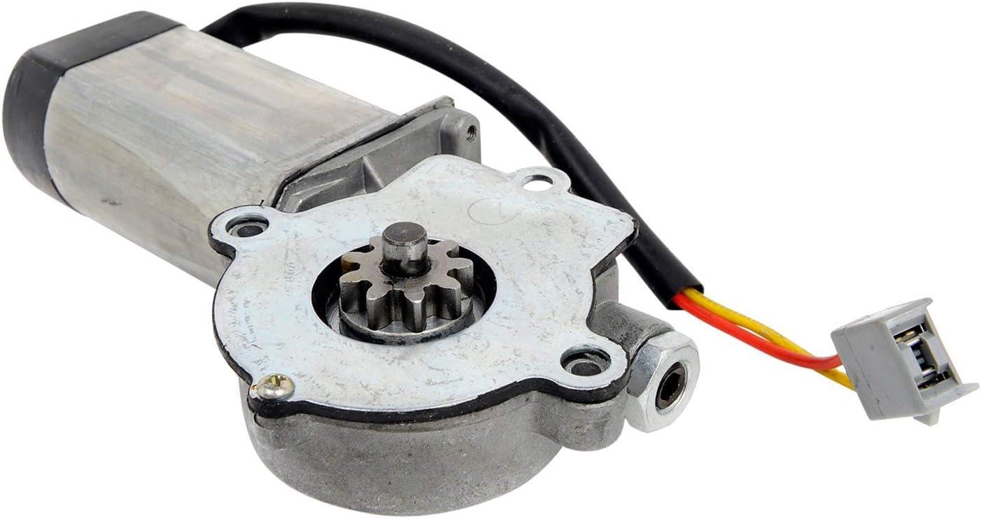 ACP - Power Popular brand Window Max 86% OFF Motor