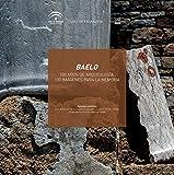 Baelo. 100 años de arqueología, 100 imágenes para la memoria