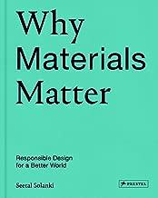 Best why materials matter Reviews