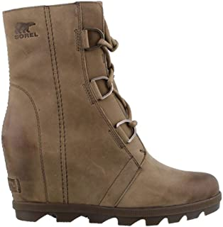 SOREL Women's Joan of Arctic Wedge II Boots