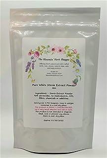 Organic Premium Valerian Root Cut and Sifted   2oz   The Bloomin Herb Shoppe   Valeriana wallichii   Fresh Potent Calm Sleep