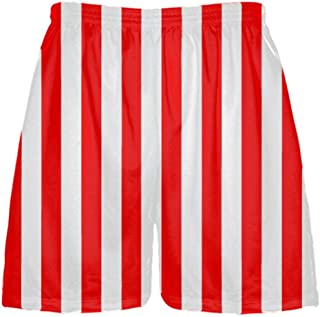 Best striped track shorts Reviews