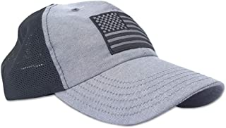 trucker hats made in usa