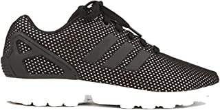 Best adidas zx flux all black womens Reviews
