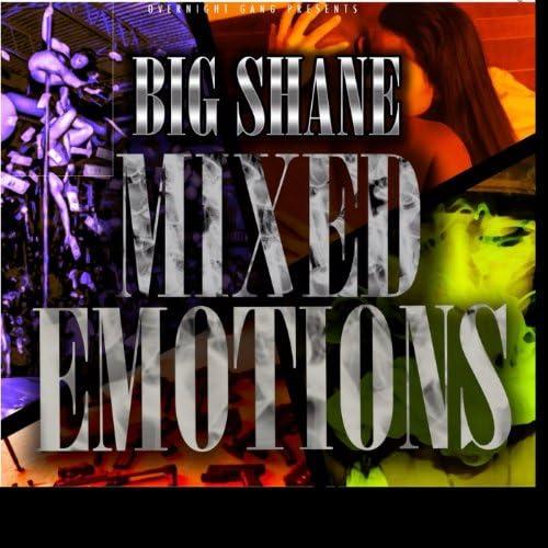 Big Shane