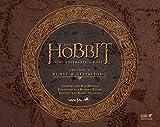 Der Hobbit - Eine unerwartete Reise. Chronik I: Chroniken: Kunst & Gestaltung - Cornelia Holfelder-von der Tann