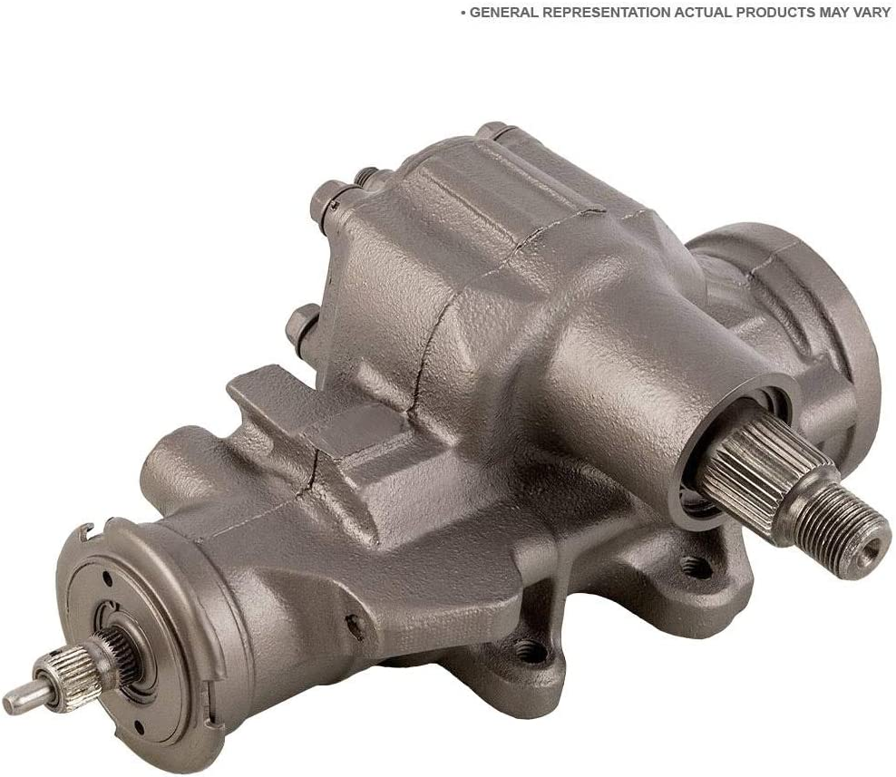 Remanufactured Power Steering Gear Dealing full Ranking TOP12 price reduction Box Gearbox For B2600 Mazda 1