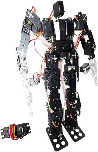 SM SunniMix SchwarzRC Roboter Intelligentes Roboter Elektrischer Robot mit Tanzen Singen ect. Funktionen