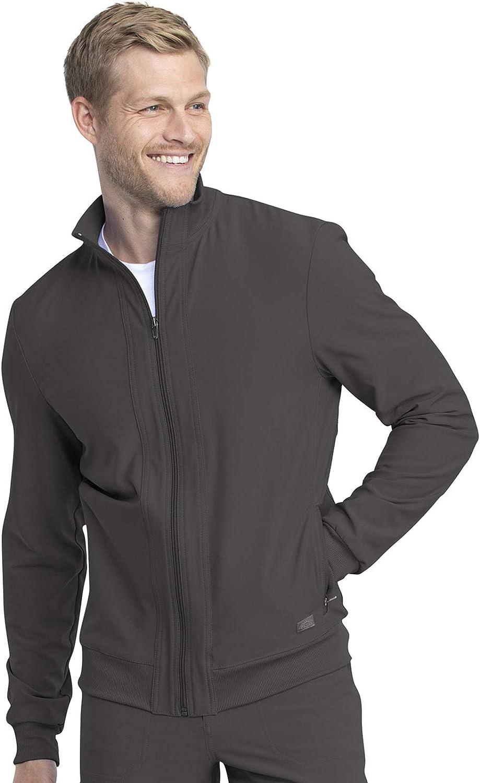 Dickies Retro DK360 Men's Max 68% OFF Max 40% OFF Warm-up Jacket