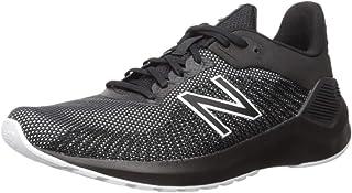 c06115d93b517 New Balance Men's Ventr V1 Running Shoe