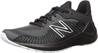 Men's Ventr V1 Running Shoe