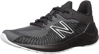 Best new balance tennis shoes Reviews