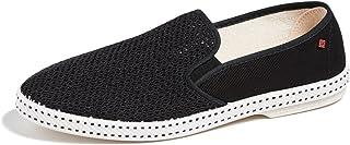 reputable site e4e5c 7fa52 Amazon.com: The Riviera - Rivieras / Shoes / Men: Clothing ...