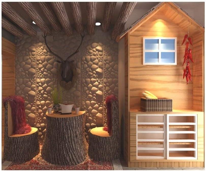 3D Wall Panels Plant Arlington Mall Fiber Rock Design Organi Box White 10 Per Milwaukee Mall