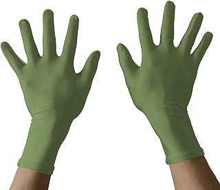 Adult Lycra Spandex Gloves