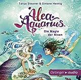 Alea Aquarius.die Magie der Nixen