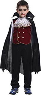 Amazon.es: Hotel Transylvania - Disfraces y accesorios: Juguetes y ...