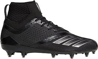 (アディダス) adidas メンズ アメリカンフットボール シューズ?靴 adiZERO 5-Star 7.0 SK Mid Football Cleats [並行輸入品]