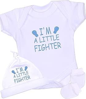 presents for premature babies