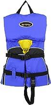 دستگاه شناور شخصی نایلون شیرخوارگان ورزشی RAVE - ژاکت Baby Life