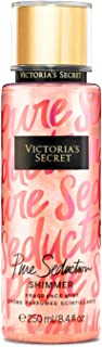 Victoria's Secret Pure Seduction Shimmer Mist 245ml/8.2 Fl Oz