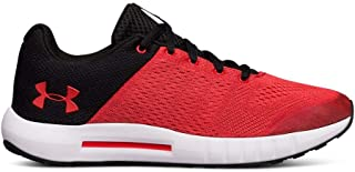 Under Armour Kids' Grade School Pursuit Sneaker