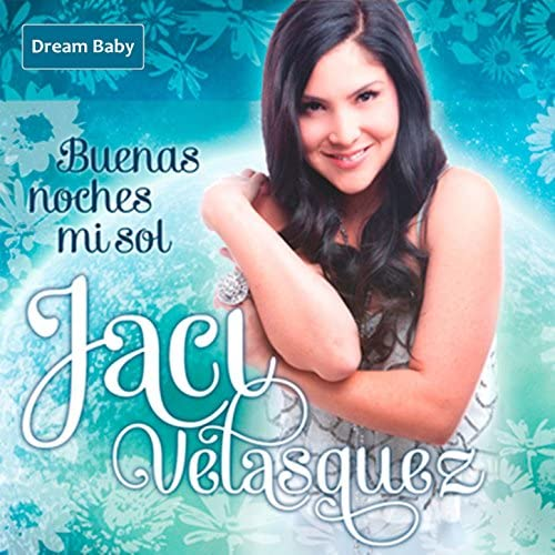 Jaci Velasquez feat. Dream Baby