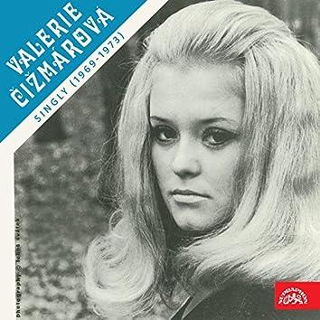 Singly (1969-1973)