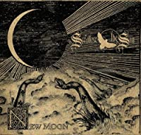 New Moon by Swallow The Sun (2009-11-17)